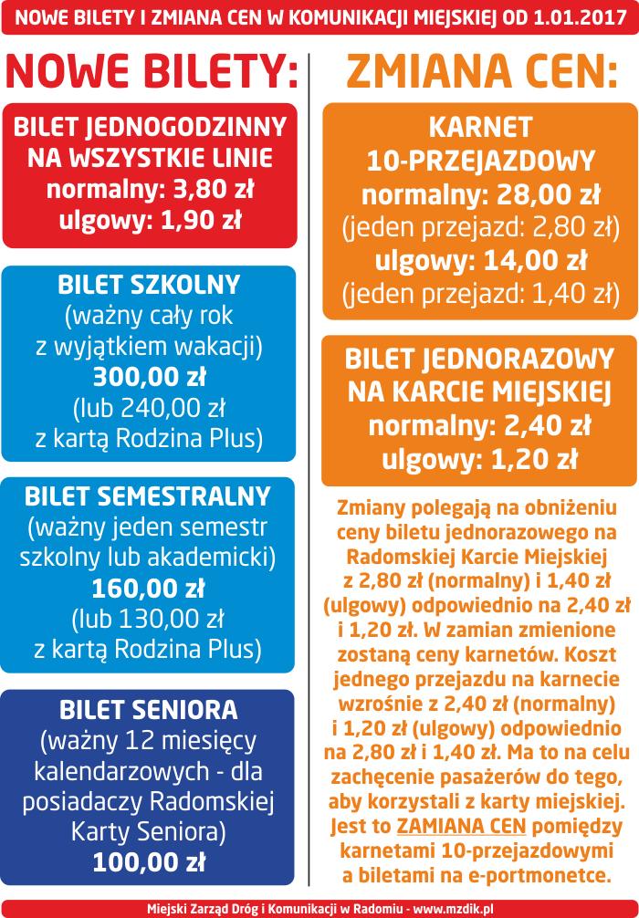 [Obrazek: Ceny-biletow-MZDiK-2017-01.png]