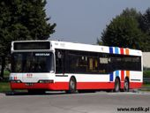 [Obrazek: Galeria-autobusy-2016-03-int.JPG]