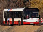 [Obrazek: Galeria-autobusy-2016-04-int.JPG]