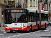 [Obrazek: Galeria-autobusy-2016-09-int.JPG]