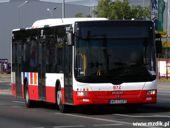 [Obrazek: Galeria-autobusy-2016-13-int.JPG]