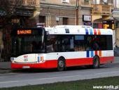 [Obrazek: Galeria-autobusy-2016-14-int.JPG]