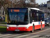 [Obrazek: Galeria-autobusy-2019-02-int.JPG]