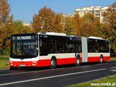 [Obrazek: Galeria-autobusy-2019-04-int.JPG]